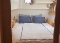 2019-Lagoon-450-F-Catamaran-cabin
