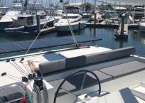 2019-Lagoon-450-F-Catamaran-helm