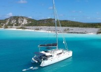 2019-Lagoon-450-F-Catamaran-profile