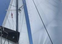 2019-Lagoon-450-F-Catamaran-sail