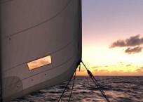 2019-Lagoon-450-F-Catamaran-sailing