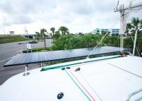 2019-Lagoon-450-F-Catamaran-solar