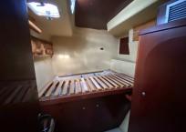 Fountaine Pajot Venezia 42 Catamaran - cabin