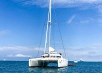Fountaine Pajot Venezia 42 Catamaran