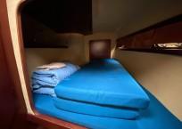 Fountaine Pajot Venezia 42 Catamaran cabin