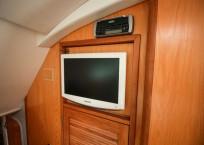 Manta 42 MKII Catamaran for sale tv