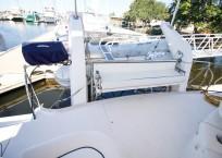 2011 Leopard 46 Catamaran DOUBLE DIAMOND dinghy