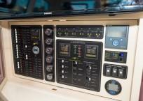 2020 Royal Cape 57 Fly Catamaran-panel