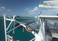 1993-Outremer-55-Standard-Catamaran-Profile CATAMOUNT