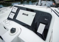 2018 Lagoon 450 F Catamaran