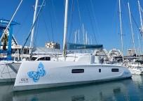 2021 Outremer 51 Catamaran